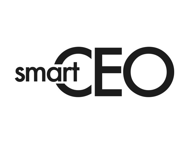 SiteCompli Named SmartCEO 2016 New York Corporate Culture Winner