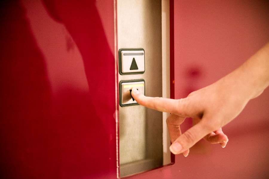 Elevators and Boilers: The Ultimate Guide to Avoiding Violations